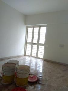 Gallery Cover Image of 630 Sq.ft 1 BHK Apartment for buy in Wakad for 4100000