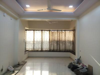 Gallery Cover Image of 12000 Sq.ft 2 BHK Apartment for rent in Mahim for 70000