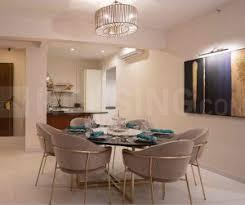 Gallery Cover Image of 908 Sq.ft 3 BHK Apartment for buy in Godrej Emerald, Thane West for 13500000