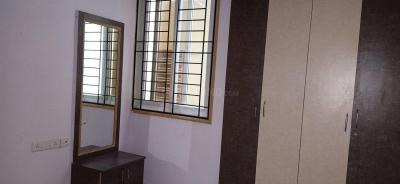 Gallery Cover Image of 750 Sq.ft 1 BHK Apartment for rent in Marathahalli for 20000
