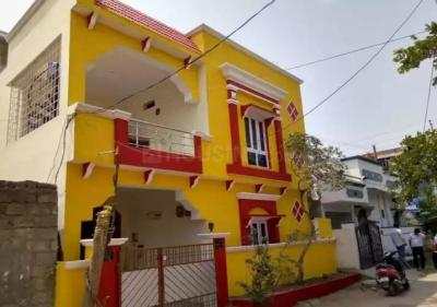 Gallery Cover Image of 2000 Sq.ft 3 BHK Independent House for buy in Dr A S Rao Nagar Colony for 8200000