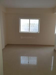 Gallery Cover Image of 400 Sq.ft 1 RK Independent Floor for buy in Kondhwa for 800000