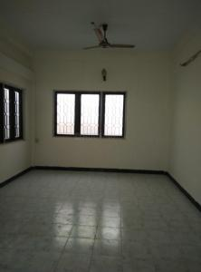 Gallery Cover Image of 1144 Sq.ft 3 BHK Independent House for rent in Kottivakkam for 22000