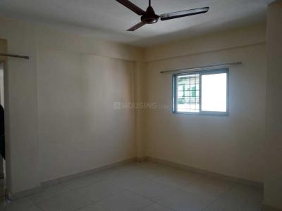 Gallery Cover Image of 600 Sq.ft 1 BHK Apartment for rent in Old Sangvi for 11000