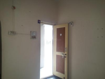 Gallery Cover Image of 550 Sq.ft 1 BHK Apartment for rent in Habsiguda for 6000