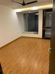 Gallery Cover Image of 2300 Sq.ft 4 BHK Independent Floor for buy in DLF Phase 3 for 21500000