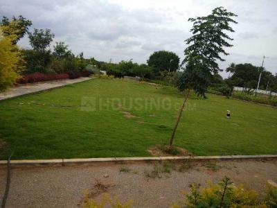 1200 Sq.ft Residential Plot for Sale in Kuthaganahalli, Bangalore