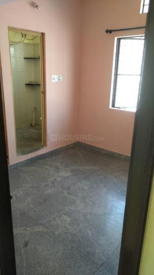Bedroom Image of 1200 Sq.ft 3 BHK Independent House for rent in JP Nagar for 25000