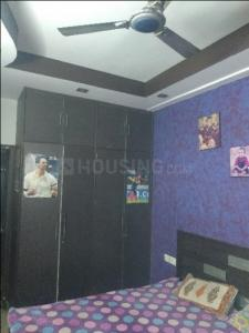 Gallery Cover Image of 1115 Sq.ft 2 BHK Independent Floor for buy in Pitampura for 15500000