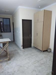Gallery Cover Image of 477 Sq.ft 1 BHK Apartment for buy in Janakpuri for 4500000