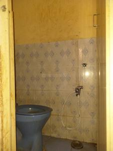 Bathroom Image of Sri Laxmi Venkatshwara PG in BTM Layout