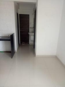 Gallery Cover Image of 650 Sq.ft 1 BHK Apartment for buy in Param Kesar Kingdom, Dighi for 3700000