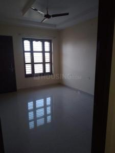 Gallery Cover Image of 2088 Sq.ft 2 BHK Independent Floor for rent in M2K Infrastructures County Heights, Sector-5 for 12000