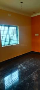 Gallery Cover Image of 1200 Sq.ft 2 BHK Independent Floor for buy in Besant Nagar for 12000000