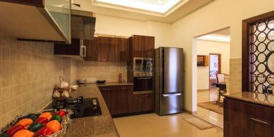 Gallery Cover Image of 1607 Sq.ft 3 BHK Apartment for buy in Ashiana Colony for 6413000
