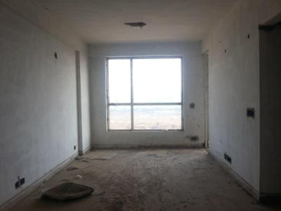 Gallery Cover Image of 470 Sq.ft 1 RK Apartment for buy in Sector 143 for 2100000