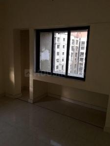 Gallery Cover Image of 1100 Sq.ft 3 BHK Apartment for rent in Kopar Khairane for 35000