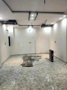 Gallery Cover Image of 1200 Sq.ft 3 BHK Independent Floor for buy in Burari for 5000000