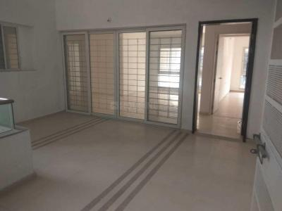 Gallery Cover Image of 2100 Sq.ft 3 BHK Apartment for rent in Dattavadi for 50000