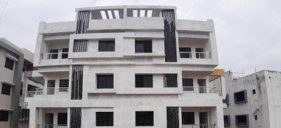 Gallery Cover Image of 1100 Sq.ft 2 BHK Independent House for buy in Civil Lines for 3630000