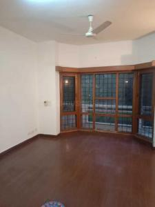 Gallery Cover Image of 2750 Sq.ft 3 BHK Independent Floor for rent in Sector 44 for 45000