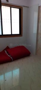 Gallery Cover Image of 300 Sq.ft 1 BHK Apartment for rent in Vile Parle East for 20000
