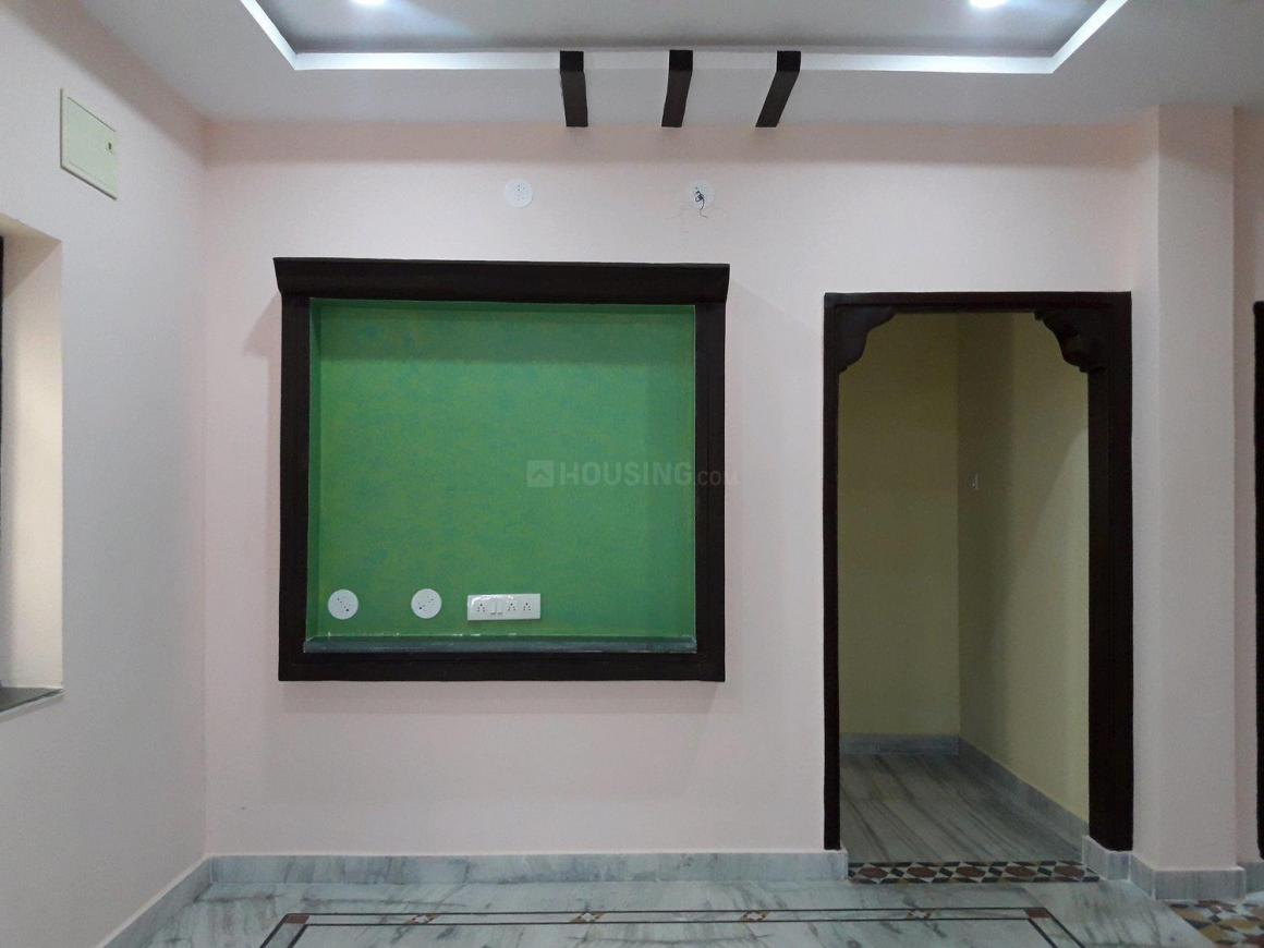 Living Room Image of 1350 Sq.ft 2 BHK Independent House for buy in Nagole for 7200000