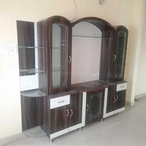 Gallery Cover Image of 1100 Sq.ft 2 BHK Apartment for buy in Neredmet for 4600000