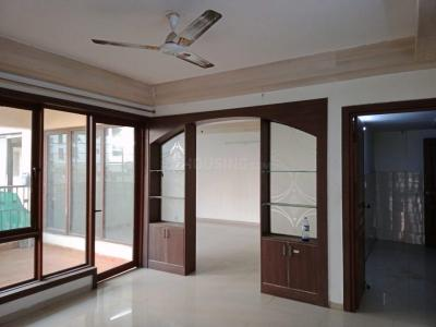 Gallery Cover Image of 1754 Sq.ft 3 BHK Apartment for rent in Logix Blossom County, Sector 137 for 20000