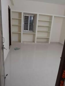 Gallery Cover Image of 1455 Sq.ft 3 BHK Apartment for rent in Kukatpally for 21000