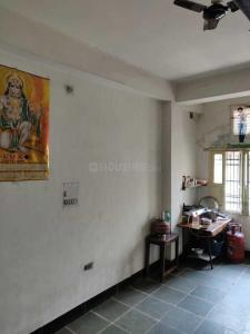 Gallery Cover Image of 495 Sq.ft 1 BHK Apartment for rent in Nada Khada for 12000