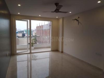 Gallery Cover Image of 1600 Sq.ft 3 BHK Independent Floor for buy in DLF Phase 2, DLF Phase 2 for 21000000