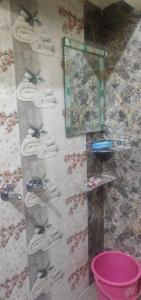 Bathroom Image of PG 4040328 Chittaranjan Park in Chittaranjan Park