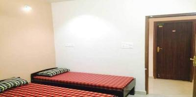 Bedroom Image of Sumukhs Mens PG in Jayanagar