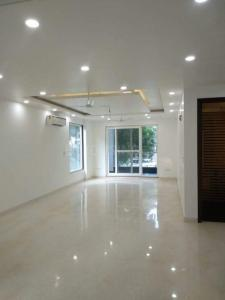 Gallery Cover Image of 2800 Sq.ft 4 BHK Independent Floor for buy in Sushant Lok I for 31500000