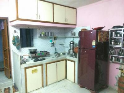 Kitchen Image of 2193 Sq.ft 3 BHK Independent House for buy in Bapunagar for 5100000