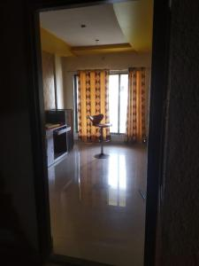 Gallery Cover Image of 600 Sq.ft 1 BHK Apartment for buy in Nalasopara West for 1800000
