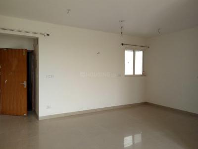 Gallery Cover Image of 1100 Sq.ft 2 BHK Apartment for rent in Sector 63 for 30000