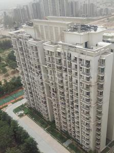 Gallery Cover Image of 1660 Sq.ft 2 BHK Apartment for rent in BPTP Park Prime, Sector 66 for 27000