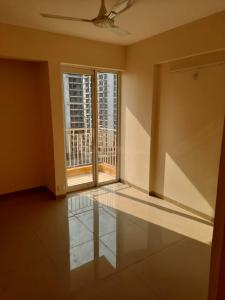 Gallery Cover Image of 840 Sq.ft 2 BHK Apartment for rent in Wave Dream Homes, Wave City for 4500
