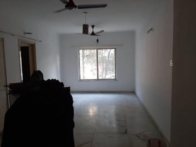 Gallery Cover Image of 920 Sq.ft 2 BHK Apartment for buy in Kondhwa for 6000000