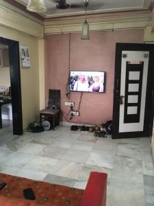 Gallery Cover Image of 850 Sq.ft 2 BHK Apartment for rent in Chembur for 34000