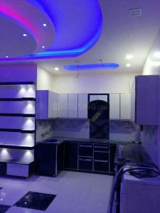 Gallery Cover Image of 1200 Sq.ft 3 BHK Apartment for buy in Sector 7 for 4800000