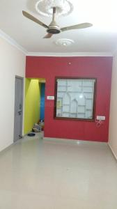 Gallery Cover Image of 700 Sq.ft 2 BHK Independent House for rent in Electronic City Phase II for 9000