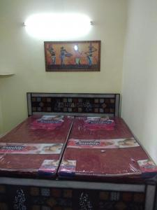 Gallery Cover Image of 900 Sq.ft 2 BHK Independent Floor for rent in Janakpuri for 25000