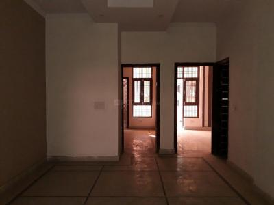 Gallery Cover Image of 1325 Sq.ft 3 BHK Independent Floor for buy in Sector 49 for 4250000
