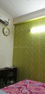 Gallery Cover Image of 2000 Sq.ft 1 BHK Apartment for rent in Sector 87 for 9500