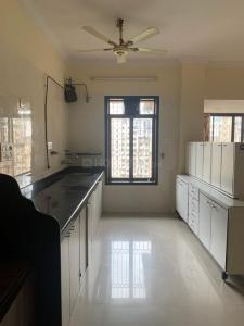 Gallery Cover Image of 875 Sq.ft 2 BHK Apartment for rent in Lok Everest, Mulund West for 36000