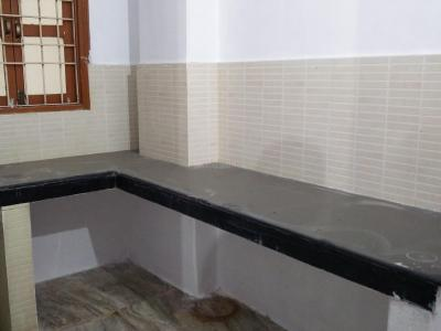 Gallery Cover Image of 1240 Sq.ft 2 BHK Apartment for rent in Danapur Nizamat for 10000