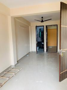 Gallery Cover Image of 1050 Sq.ft 2 BHK Apartment for buy in Hewo Apartments II, Sector 56 for 8000000